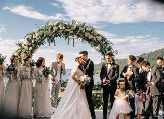 Một-đám-cưới-hoàn-hảo-không-thể-không-có-suwjchuaanr-bị-kỹ-lưỡng