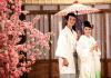chụp-anh-cuoi-kimono-2-9xwedding