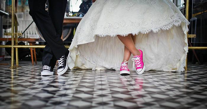 9X Wedding chuyên chụp ảnh cưới độc lạ với giá hợp lý
